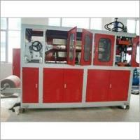 Quality Disposal Glass Making Machine for sale