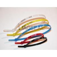 Quality Ct Cable Tie for sale