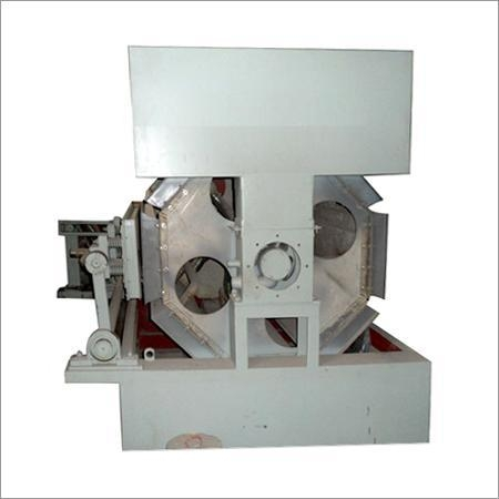 Buy Egg Tray Machine at wholesale prices