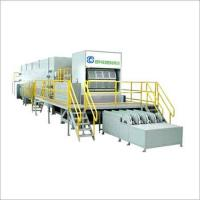 Quality Read More Paper Pulp Egg Tray Machine for sale