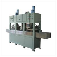 Quality Fine Pulp Moulding Machines for sale
