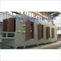 Quality Multi Layer Drying Line for sale