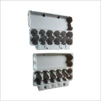 Quality Egg Tray Mould / Fruit Tray Mould for sale