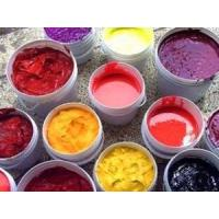 Quality High Performance Pigment Paste for sale