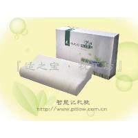 Quality Memory foam pillow for sale