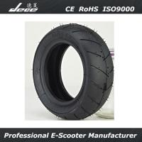 Quality scooter parts Tire for sale