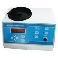Seed Counter/SLY-C automatic seed counter