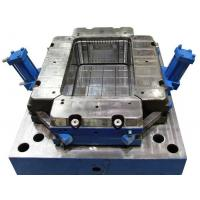 Buy cheap EQUIPMENT ENTERPRISE turnover box from Wholesalers