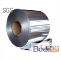 Quality Aluminum Foil for sale