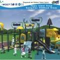 Promotion Outer Space Amusement Playground (HD-KQ50026A)