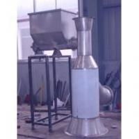 Quality Pneumatic Dryer for sale