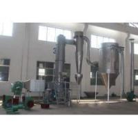 Quality Pulse Air Stream Drying Machine for sale