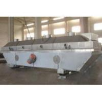 Quality air steam drying processor for sale