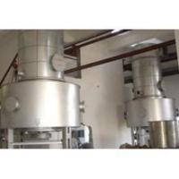 Quality airstream drying equipment for sale