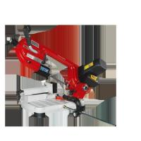 Quality RF-150 Portable Band Saw for sale