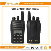 Buy cheap Two way radio TC-3288 from Wholesalers