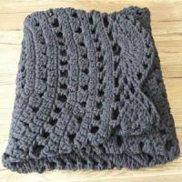 Lightweight Baby Afghan Crochet Pattern : baby blanket crochet patterns, baby blanket crochet ...
