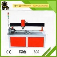 Quality China popular 2016 QL-1325 cnc router for wood stone advertisement engraving machine made in China for sale