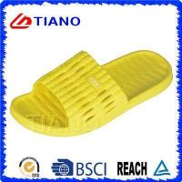 Quality Cheap Hot Sale Summer EVA Beach Slipper for Lady (TNK20049-1) for sale
