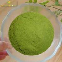 Quality water soluble Spinach Juice Powder for sale