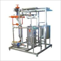 Quality Juice Pasteurizers for sale