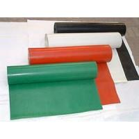Quality Natural Rubber Sheets for sale
