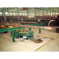 Oil and Gas Drilling Products Diameterextender