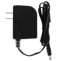 AC Adapter for Aegis Desktop with UK and EU Plug Adapters