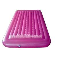king size inflatable air mattress quality king size
