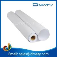 Buy cheap Inkjet Proofing Paper from Wholesalers