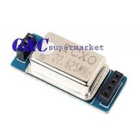 Quality Top Compensated Crystal Components Module for FT-817/857/897 TCXO 22.625MHZ for sale