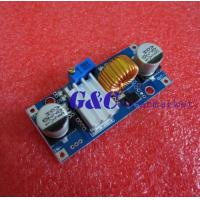 Quality 5A DC-DC adjustable step-down module XL4015 4~38V 96% NEW M22 for sale