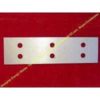 Quality Packaging Machine Blades for sale