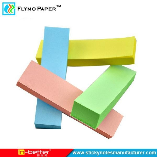 Custom Notepads Memo Pads: Images Of Memo Pad,Custom Sticky Note,NotePad