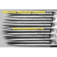 Quality Tattoo Needles TEXTURE MAGNUM SHADER for sale
