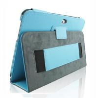 China Case for Samsung Galaxy Note 10.1 N8000 on sale