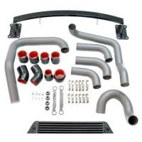 Quality Subaru Front-Mount Intercooler System for sale