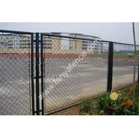 Quality Highway Fence for sale