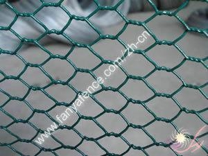 Buy Hexagonal Wire Mesh at wholesale prices