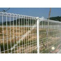 Quality Double Loop Fence for sale