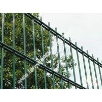 Quality Double Wire Fence for sale