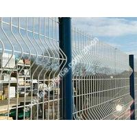 Quality Triangular Bending Fence for sale