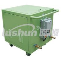 Quality Transformer Oil Purifier JL-E Explosion-proof Oil Purifier Series for sale