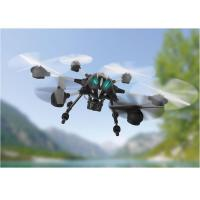 Quality TV & Video The Live Feed Video Drone. for sale