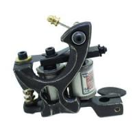 Quality Professional Tattoo Machine for sale