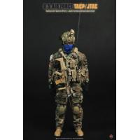 Quality Modern U.S. AIR FORCE TACP/JTAC for sale