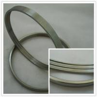 Quality Steel Ring/Steel Clamps/Sleeve Ring for Air Suspension for sale