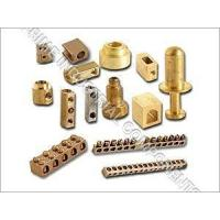 Quality Brass Electrical Accessories for sale