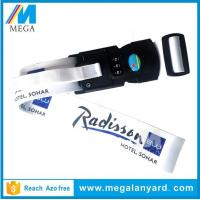Heat-transferred Lanyards LB035