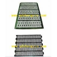 Buy cheap Cast iron drain slat floor from Wholesalers